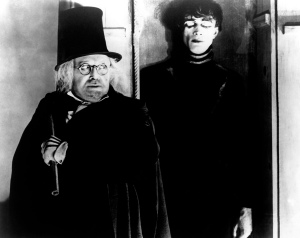Annex-Veidt-Conrad-Cabinet-of-Dr.-Caligari_01